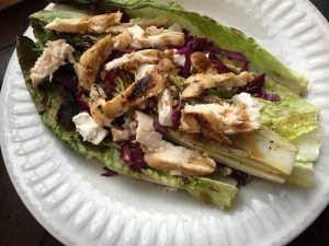 Another Chicken Salad