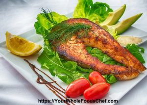 the Ketogenic Diet Promotes Weight Loss