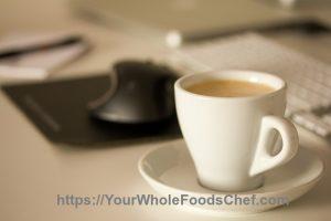 Amazing Keto Coffee
