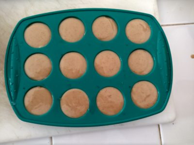 keto peanut butter fudge fat bombd