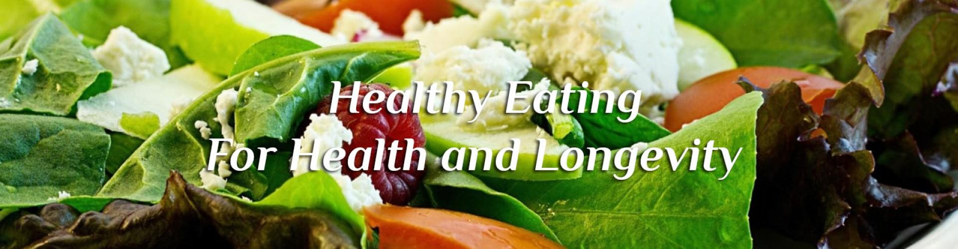 Clean-Eating-Health-1920x500_c